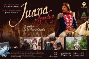 INVITACIÓN_JUANA_AZURDUY