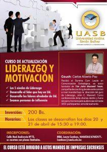 Liderazgo_Motivacion