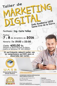 taller-marketing-digital-final